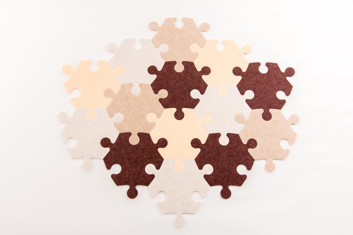 Angular - Brown
