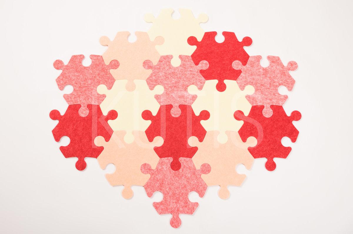 Angular - Rosy